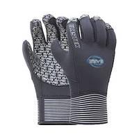 Перчатки для дайвинга Bare Elastek Glove 5 мм