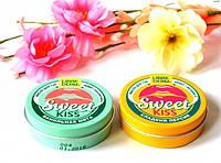Масло для губ SWEET KISS