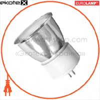Eurolamp Tochka MR16 9W 4100K GU 5.3 бЄ«®