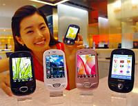 Как купить хороший и недорогой мобильный телефон?