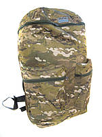 Рюкзак SkyFish Big 59*34*25 STB0007 Multicam
