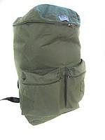 Рюкзак SkyFish Big 59*34*25 STB0007 Olive
