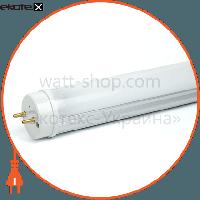 Eurolamp LED лампа T8 9W/6500K