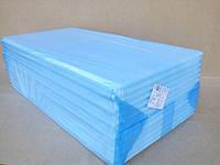 Плита с экструдированного пенополистирола БАТЭПЛЕКС 35-Г4-1200х600х30-С/К