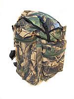 Рюкзак SkyFish Middle 50*30*22 STB0006 Осенний Лист