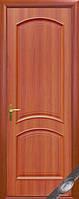 """Межкомнатные двери — """"Интера"""" (Антре) (Дверное полотно)"""