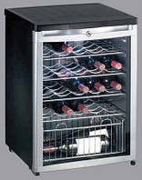 Холодильник для вина 70 л GGG WK-70