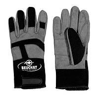 Перчатки для дайвинга Beuchat Tropik 2.5 мм