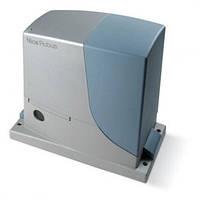 Комплект автоматики для откатных ворот Nice Robus 400 KCE