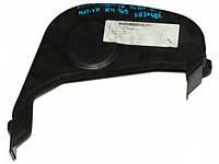 Защита ремня ГРМ наруж верх 1.4 16V sk Skoda Fabia 1999-2007