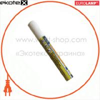 Eurolamp Флуоресцентныймаркер (белый)