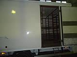 Автофургоны: ремонт, изготовление, фото 6