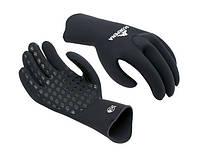 Перчатки для подводной охоты Scorpena B 3 мм