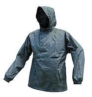 Куртка NOVA TOUR Вейв XL хаки