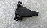 Кнопка регулятор корректора фар Fiat DUCATO  2002-2006 2.8JTD  7353160910, фото 3