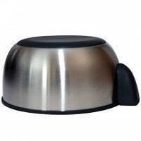 Чашка внешняя ZOJIRUSHI для: 1,3 ; 1,5 ; 1,8 ; 2 ц:steel