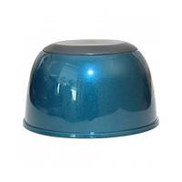 Чашка внешняя ZOJIRUSHI для: SJTE08AH; SJTE10AH ц:blue
