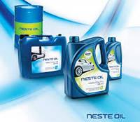Масло Neste Oil