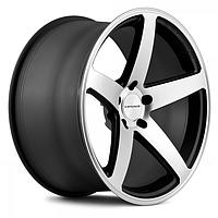 Литой диск CONCAVO CW-5 (R20x10.5 PCD5x114.3 ET45 HUB73.1) для Lexus GS350, GS450, Ford Mustang, Infiniti Q50