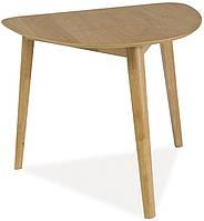 Стол обеденный Karl нераскладной (Signal ТМ)