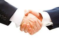 Предлагаем сотрудничество