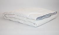 Одеяло ТЕП «Bamboo» Standart   Бамбуковое волокно 210х180