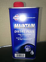 Присадка FUCHS TITAN MAINTAIN DIESEL PLUS (1л)