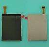 Оригинальный LCD дисплей для Nokia 5330 5730 6208c 6210n 6760s E52 E55 E66 E75 N77 N78 N79 N82