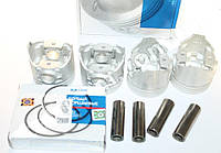 Поршень цилиндра ВАЗ 21011 d=79,0 группа А М/К (порш.+палец+п/кольца) (производство АвтоВАЗ)