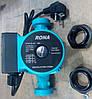 Насос для отопления циркуляционный Rona UPS 25-40/180