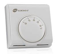 Термостат Euroheat TR010