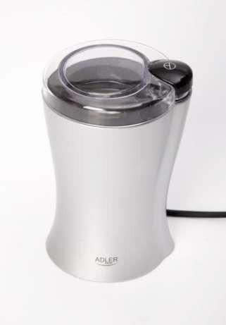 Кофемолка Adler AD 443