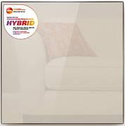 Керамический обогреватель HYBRID™ 375 Вт. (белый)
