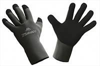 Голые перчатки для подводной охоты Picasso Ultimate Skin 3 мм, размер L