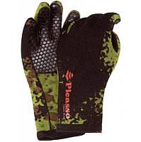 Перчатки для подводной охоты купить перчатки PICASSO CAMU TERMIC 3 мм