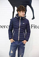 Мужские куртки оптом 6588