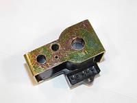 Катушка клапана газового SIT к котлу Thermona, арт. 41424