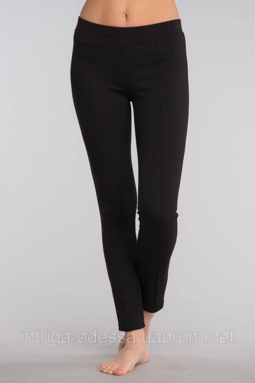 Лосины брюки женские