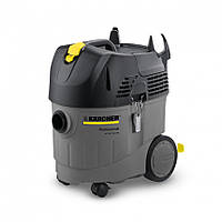 Пылесос Karcher NT 35/1 Tact Bs