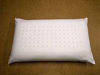 Подушка ортопедическая Натуральный латекс