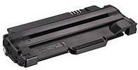 Картридж Dell (593-10962) 1130/1130N/1133/1135N/XEROX Phaser 3140/3155/3160 (аналог 108R00909/MLT-D105S) Black