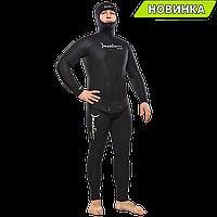 Гидрокостюм Marlin Skiff 2.0, 5мм