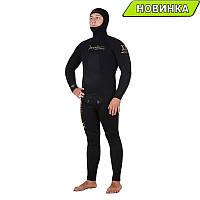 Гидрокостюм Marlin Yamaskin, 7мм