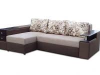 """Кутовий диван  """"Сантьяго"""""""