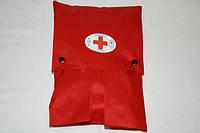 Новый чехол-раскладка для медицинских изделий