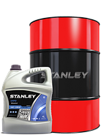 Масло моторное Stanley UHPD 15W40 20л (API: CI-4 / SL, ACEA: E9/A3/B5/C2/C3. ACEA: A3/B5/C2/C3)