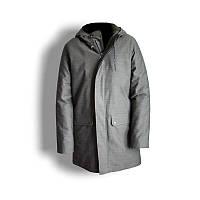Куртка зимняя мужская - сток + подарок маме!