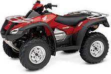 Honda Размер шин и разболтовка