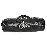 Сумка Marlin Dry Bag 1000, Marlin