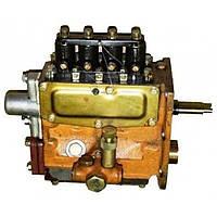 Топливный насос высокого давления ТНВД Д-160, Т-130, 51-67-9СП